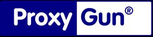 ProxyGun