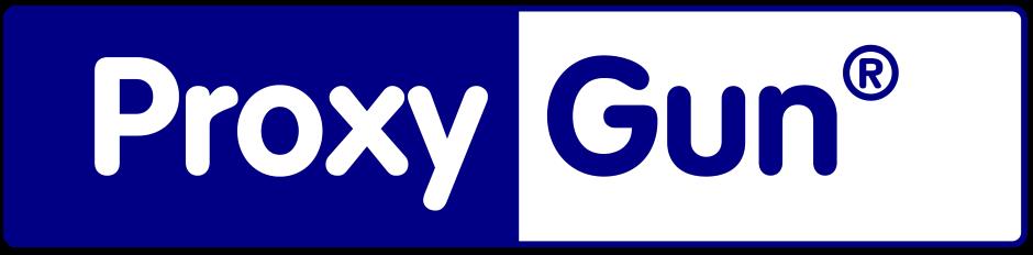 ProxyGun®
