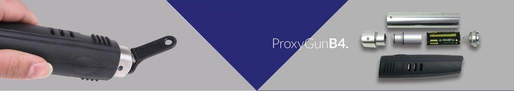 ProxyGun B4